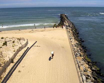 delaware-seashore-state-park